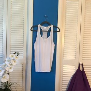 Gap exercise Tank Top